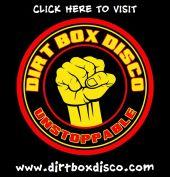 new-dbd-logo-visit-button